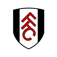 Fulham Football Club